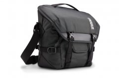 Сумка для фото-видеокамер Thule Covert DSLR Satchel