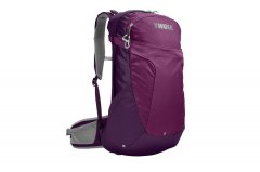 Рюкзак женский Capstone 22L XS/S Women's Hiking Pack - Crown Jewel/Potion