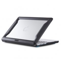 Защитный чехол Thule Vectros Bumper 11MacBook Air - black